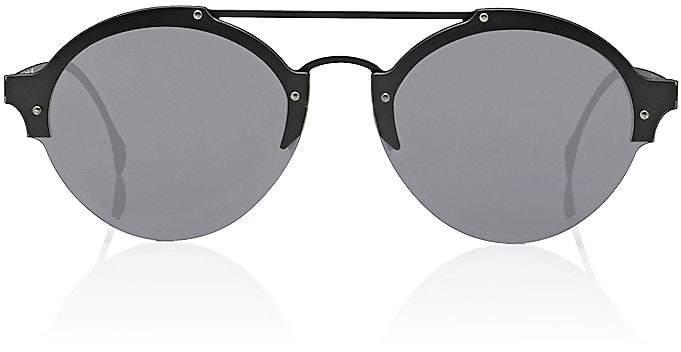 Illesteva Women's Malpensa Sunglasses