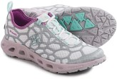 Columbia Megavent Shift Shoes - Color Changing (For Women)