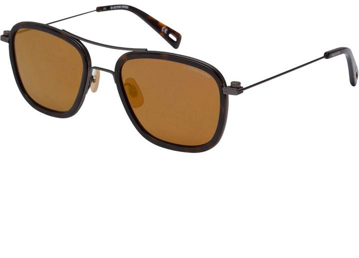 G Star Sunglasses Havana
