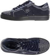 Renato Balestra Sneakers