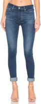 AG Adriano Goldschmied Farrah Skinny Jean