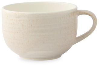 Royal Crown Derby Eco Bone China Breakfast Cup