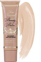 Tinted Beauty Balm SPF 20