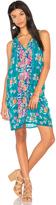 Tolani Savannah Mini Dress