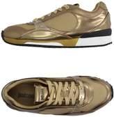 Just Cavalli Low-tops & sneakers - Item 11011555
