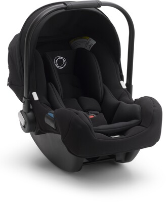 Bugaboo x nuna Turtle One Car Seat & Base