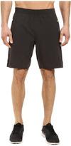 """2XU Urban Fit 9"""" Shorts"""
