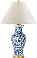 Lauren Ralph Lauren Lauren by Ralph Lauren MEREDITH TABLE LAMP