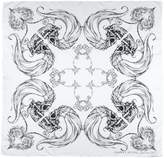 Thomas Wylde Square scarves - Item 46528657