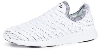 APL Athletic Propulsion Labs TechLoom Wave Running Sneakers