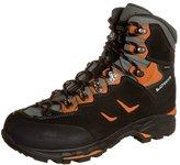Lowa Camino Gtx Walking Boots Schwarz/orange