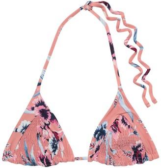 Tori Praver Swimwear Bikini tops