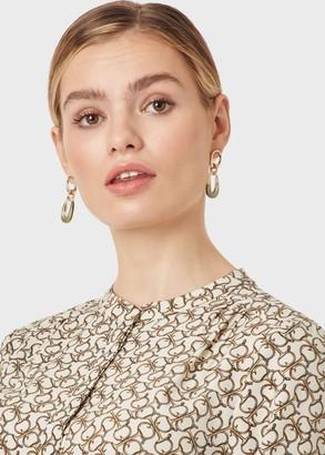 Hobbs Molly Earring