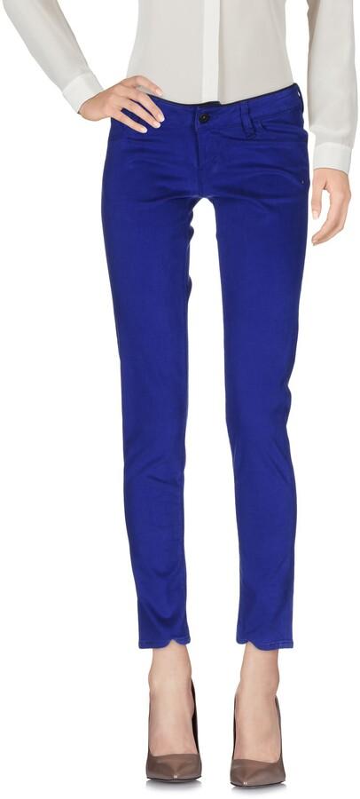 GUESS Casual pants - Item 13001210