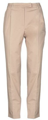 P.COMME Casual trouser