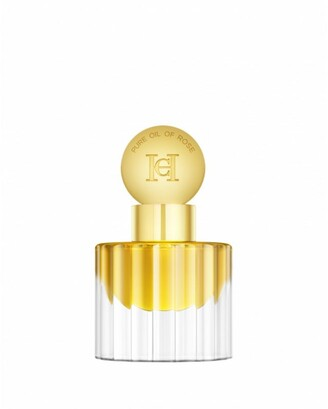 Carolina Herrera Herrera Confidential Pure Oil Of Rose