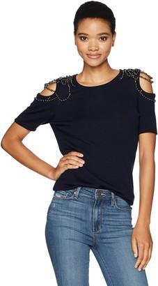 Elie Tahari Women's Noa Sweater