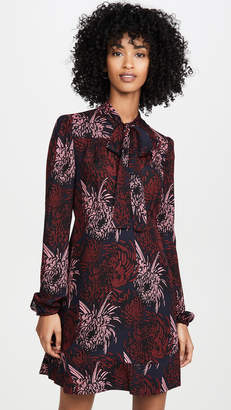 A.L.C. Emery Dress