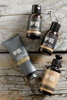 Mens Next No 85 Travel Gift Set - Black