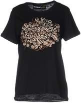 Desigual T-shirts - Item 37920778