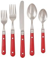 Gingko International LePrix 20-Piece Set-Red