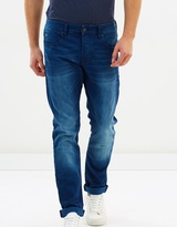 Scotch & Soda NOS Ralston Jeans