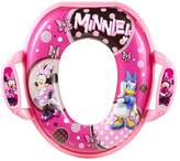 The First Years Disney's Minnie Mouse Potty Seat by