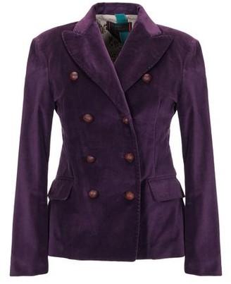 FEMME Suit jacket