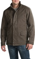 Gramicci Tough Guy Jacket - Organic Cotton (For Men)
