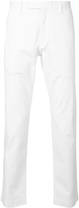 Polo Ralph Lauren Straight-Let Trousers