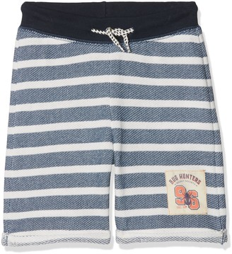 ZIPPY Boy's ZB11_430_2 Trousers