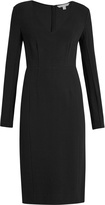Diane von Furstenberg Milena dress