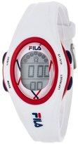 Fila 38-050-101 women's quartz wristwatch