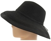 San Diego Hat Company Paperbraid Hat Large Brim Traditional Hats