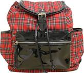 Gotta Flurt Women's Westwood Backpack