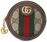 Gucci Coin purse Ophidia GG