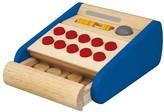Plan Toys Cash register
