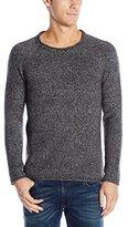Nudie Jeans Men's Vladimir Sweater