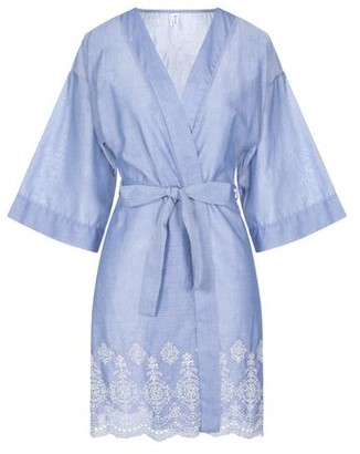 Valery Dressing gown
