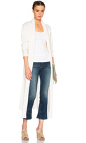 ThePerfext Robertson Long Cashmere Sweater
