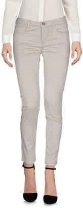 Blauer Casual pants - Item 13019853XV