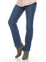 Gloria Vanderbilt Women's Amanda Classic Jeans