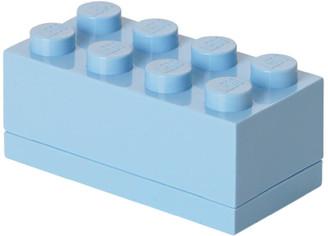 Lego Mini Box 8