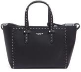 Tosca Medium Shopper Bag