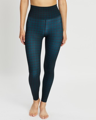 Beach Riot Piper Leggings