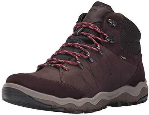 40dd67337d373 Men's Ulterra High Gore-Tex Backpacking Boot