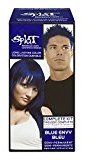 Splat Hair Color Complete Kit, Blue Envy, by