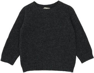 DE CAVANA Sweaters