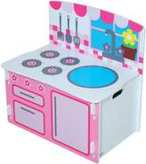 ToyCentre Kidsaw Playbox Kitchen