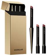 Hourglass Confession Refillable Lipstick Set, Multi